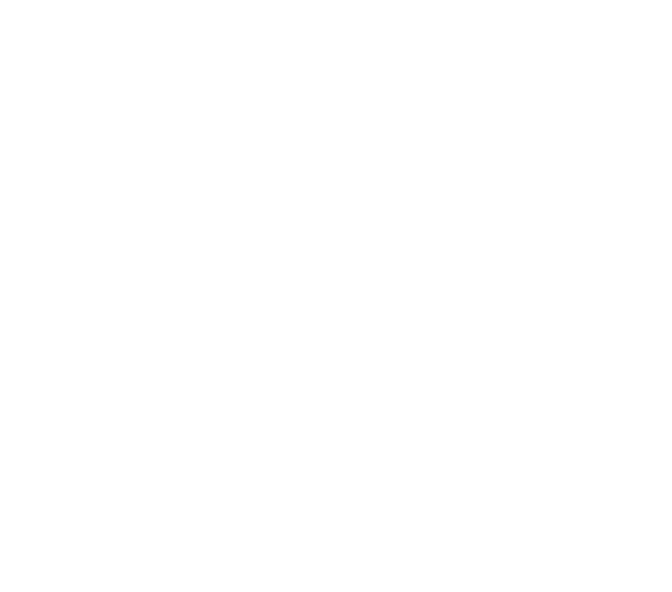 My Sushiparty Der Mobile Sushikurs Bei Dir Zuhause